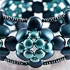 Gallery Preciosa  Candy Beads 2