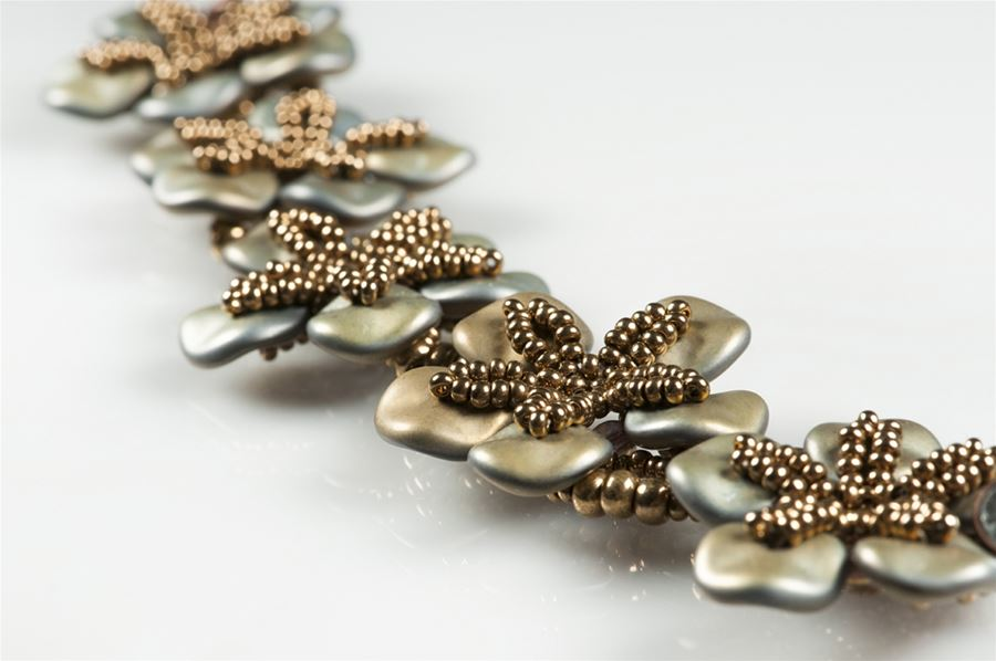 Bead Craft Supplies Wholesale