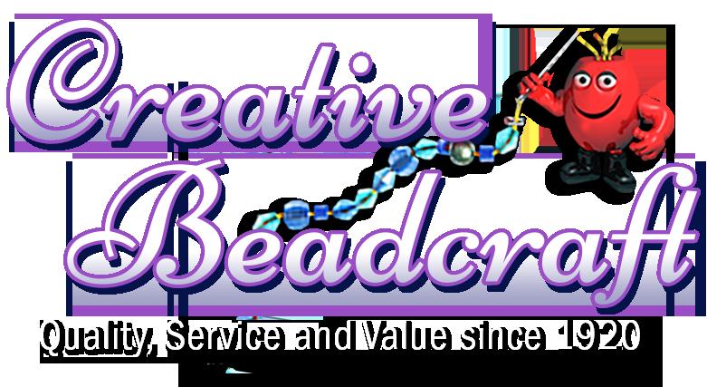 Shop Online @ Creative Beadcraft
