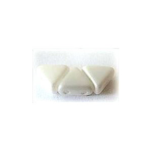GBKPP-510 Kheops Par Puca - pastel white silk mat