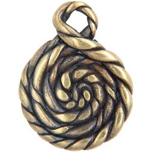 ME12&nbsp;Rope Pendant