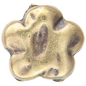 ME38&nbsp;flower charm