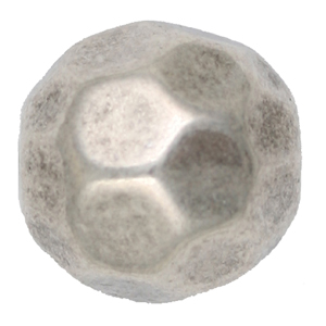CCB1 faceted ball