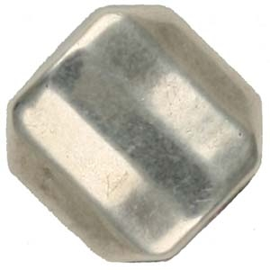 CCB26&nbsp;faceted octagon