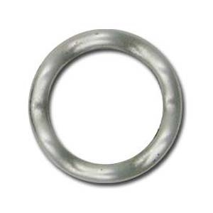 ccb40-2&nbsp;2 hole irregular ring