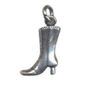 CH16&nbsp;boot charm