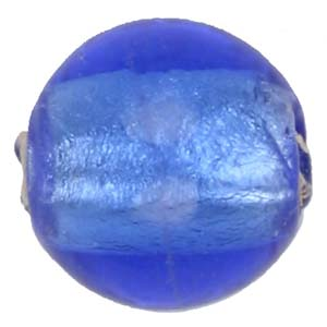 GBC4&nbsp;silver lined round bead