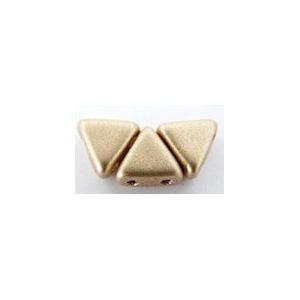 GBKPP-111 Kheops Par Puca - crystal bronze pale gold