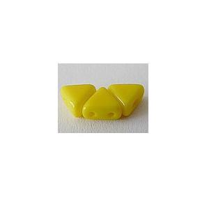 GBKPP-141 Kheops Par Puca - opaque yellow