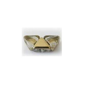 GBKPP-209 Kheops Par Puca - crystal amber