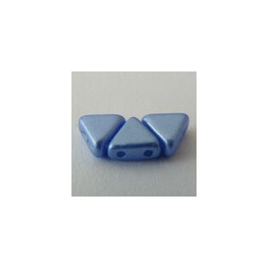 GBKPP-326 Kheops Par Puca - pastel sapphire