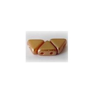 GBKPP-330 Kheops Par Puca - pastel amber