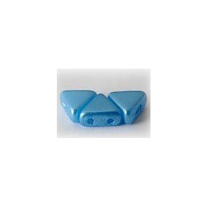 GBKPP-342 Kheops Par Puca - pastel turquoise