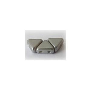 GBKPP-343 Kheops Par Puca - pastel light grey/silver