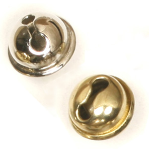 M33&nbsp;brass bells