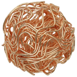 ME53 large wire ball