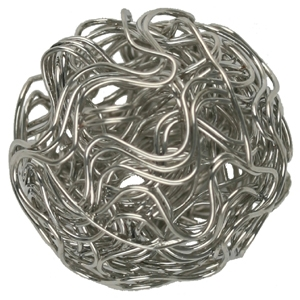 ME54 small wire ball