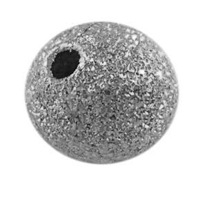 MEB28Stardust beads