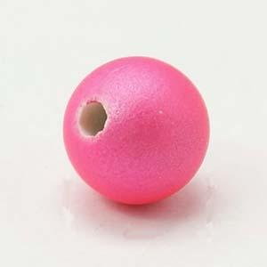 PB700Round acrylic bead