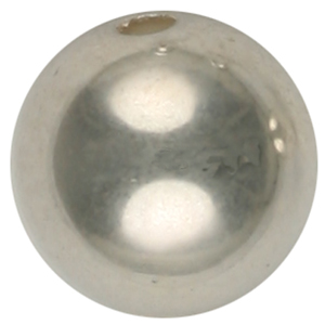 PMB58&nbsp;round bead