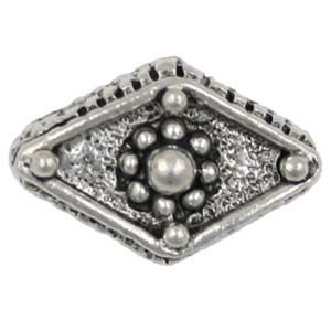 PRB18&nbsp;pewter bead