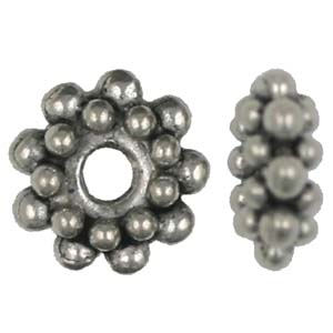 PRB27&nbsp;spacer bead