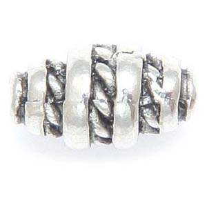 PRB5&nbsp;pewter bead