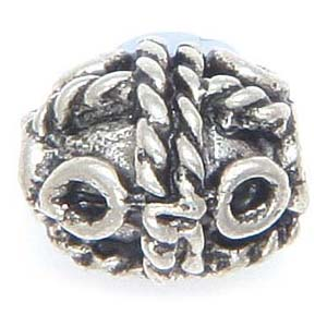 PRB7&nbsp;pewter bead