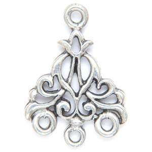 PRF20&nbsp;pewter pendant
