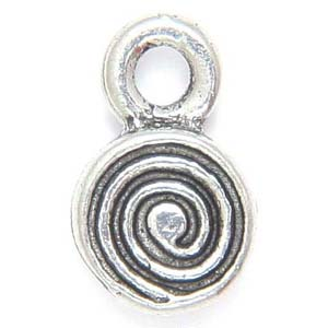 PRF30&nbsp;pewter pendant