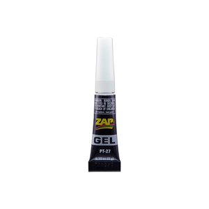 S240a Zap - gel glue