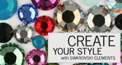 We order Swarovski Elements direct from Swarovski. Contact us for competitive prices and quick  delivery on special orders. We are an Approved  Supplier for  Swarovski Elements. We supply Swarovski Factory Packs at hard-to-beat prices with  fast delivery.