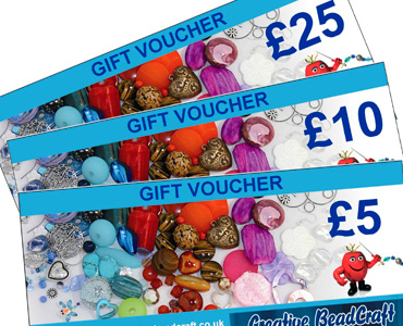 Super Category Gift Vouchers