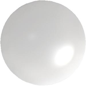 2080-4_001Crystalx3.jpg 2080 4 HF