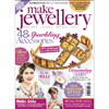 Make Jewellery issue 49