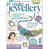 Make Jewellery issue 50