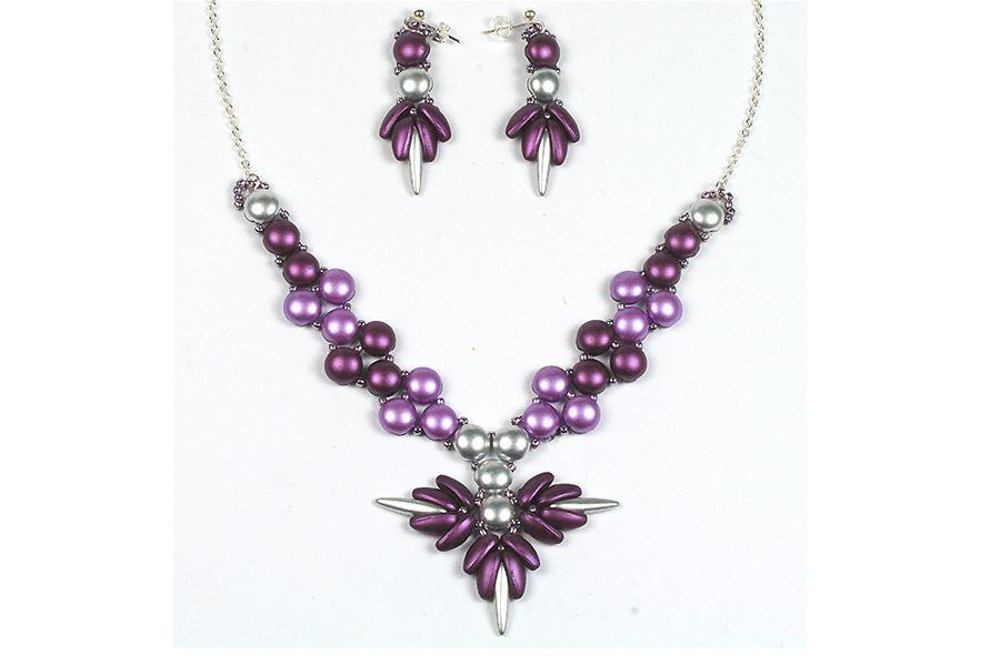 Craft Bracelets Supplies