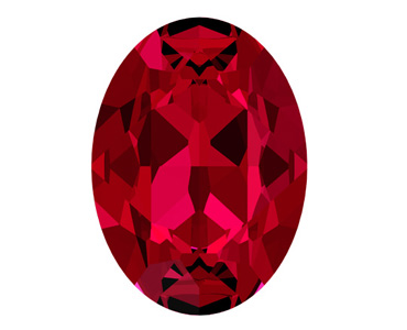 100% top quality great discount sale exclusive deals Swarovski Crystal Fancy Stones & Settings - Beads   Bead ...
