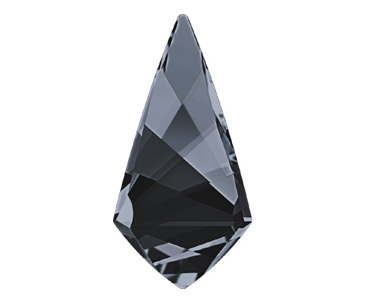 Category 4731 Swarovski Kite Fancy Stone