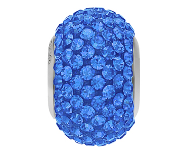Category 80101 Swarovski BeCharmed Pave Beads