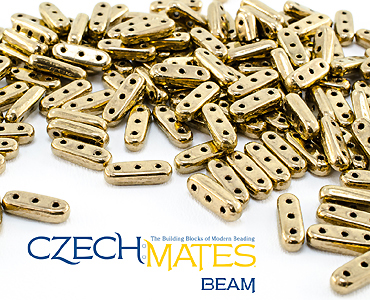 Category CzechMates Beam Beads
