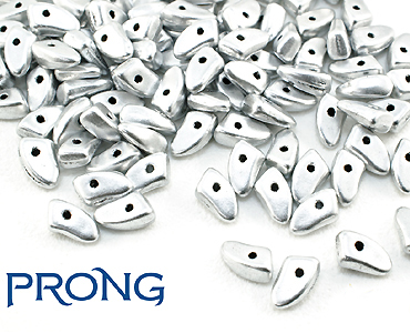 Category Prong Beads