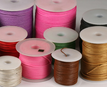 Category Cotton Cord