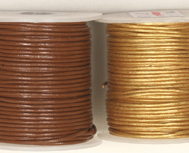 Category Leather Cord