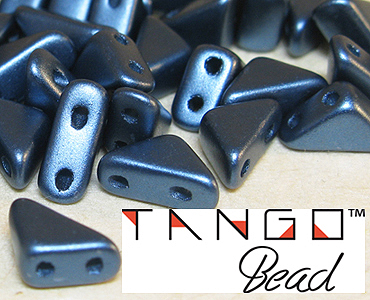 Category Czech Tango Beads