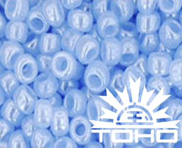 Category Toho Seed Beads 3/0