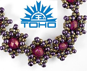 beads uk shop en toho maxbeads co