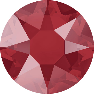 Crystal Royal Red