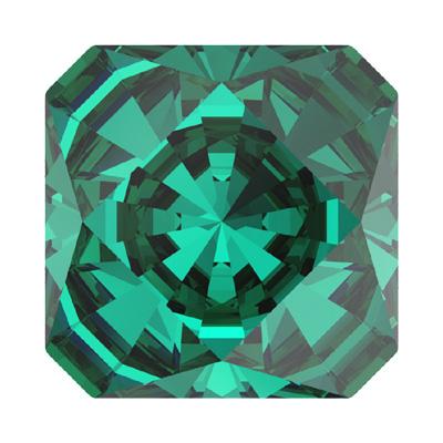 17f06e4d65d 4499 10mm PLAIN Swarovski kaleidoscope square fancy stone - plain ...