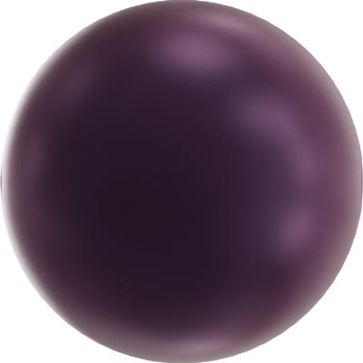 crystal elderberry pearl
